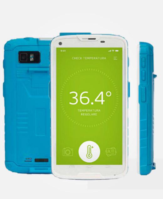 bsafe-mobile-1 TERMO SMARTPHONE NICOLIS